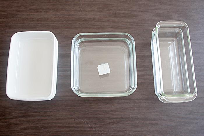 カレーの冷凍保存方法・解凍方法・日持ち|容器/具財別/粗熱
