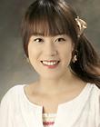 MIzukaさんの『ナチュラル美人の処方箋 ~写真で綴る日々とごはん~』のMy Precious Kitchen