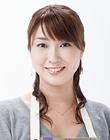平尾由希さんの『平尾由希のON AIR KITCEN』のMy Precious Kitchen
