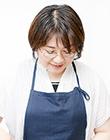 庭乃桃さんの『しみじみ*ごはん:ご飯がすすむ毎日のおかずと、ひとなべ欧風料理のレシピ』のMy Precious Kitchen