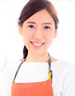 marimoさんの『marimo cafe -可愛くて美味しいお菓子レシピ-』のMy Precious Kitchen