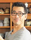 筋肉料理人さんの『魚料理と簡単レシピ』のMy Precious Kitchen