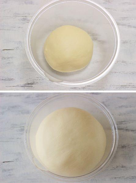 306生クリーム食パン.jpg