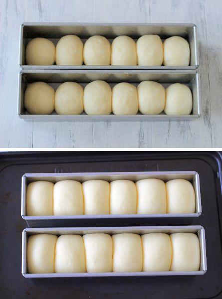 306生クリーム食パン3.jpg