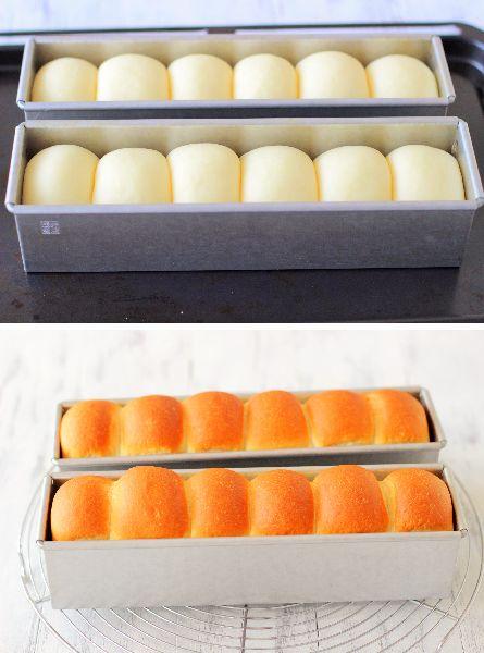 306生クリーム食パン4.jpg