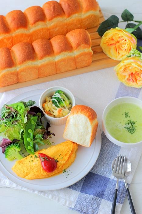 306生クリーム食パン6.jpg