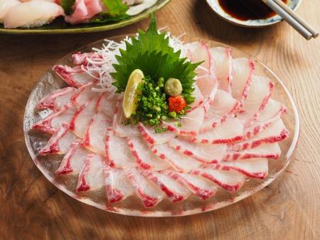 コショウダイ3キロ刺身寿司22.jpg
