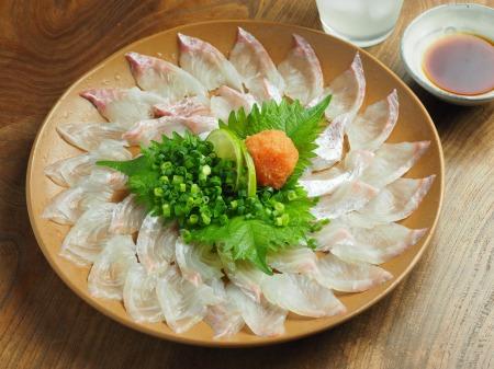 真鯛の刺身、吸い物010.jpg