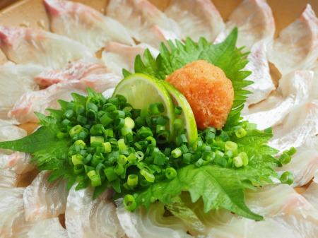 真鯛の刺身、吸い物018.jpg