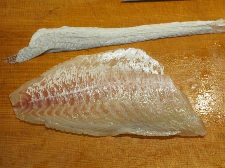 真鯛の刺身、吸い物036.jpg