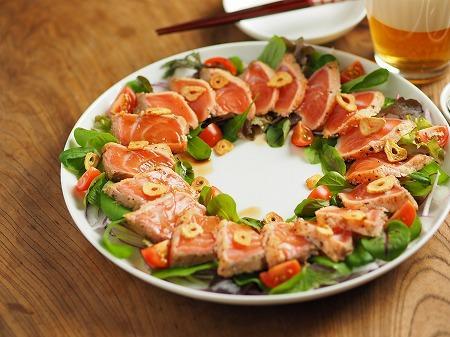 サーモンチーズたたき012.jpg