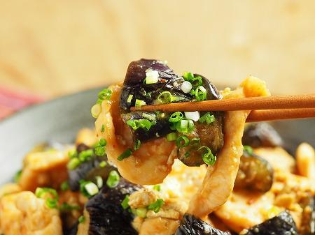 鶏むね肉の茄子味噌炒め031.jpg