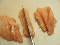 鶏むね肉のガリマヨもやし炒め03.jpg