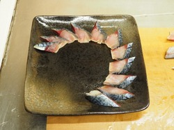 しめ鯖梅風味13.jpg
