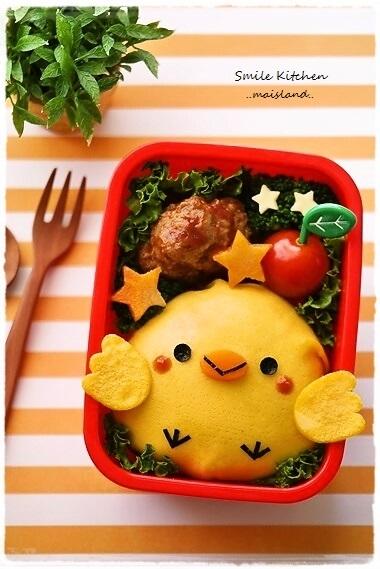 Foodpic3494225