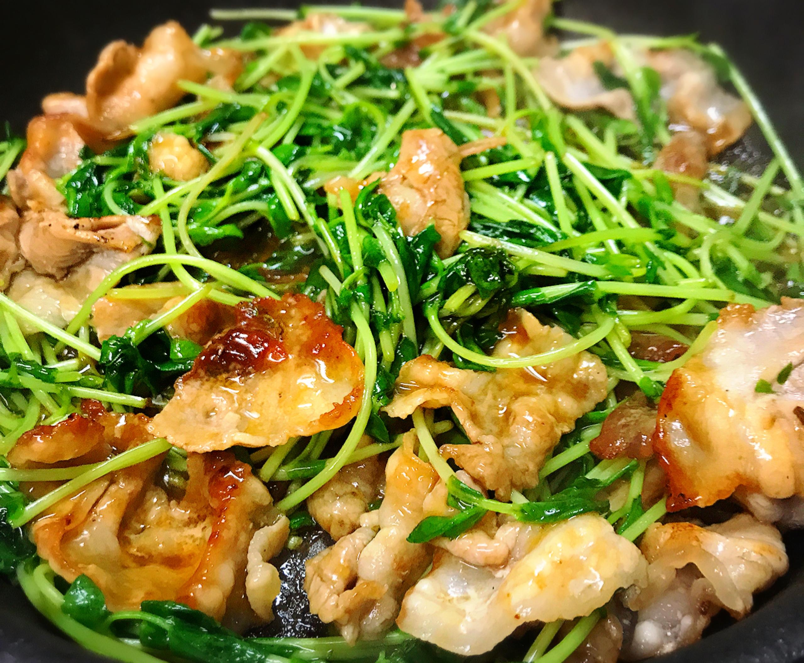 苗 レシピ 豚 こま 豆 【豚こま肉】の人気レシピ15選|コスパ最強!アレンジ自在の「肉おかず」
