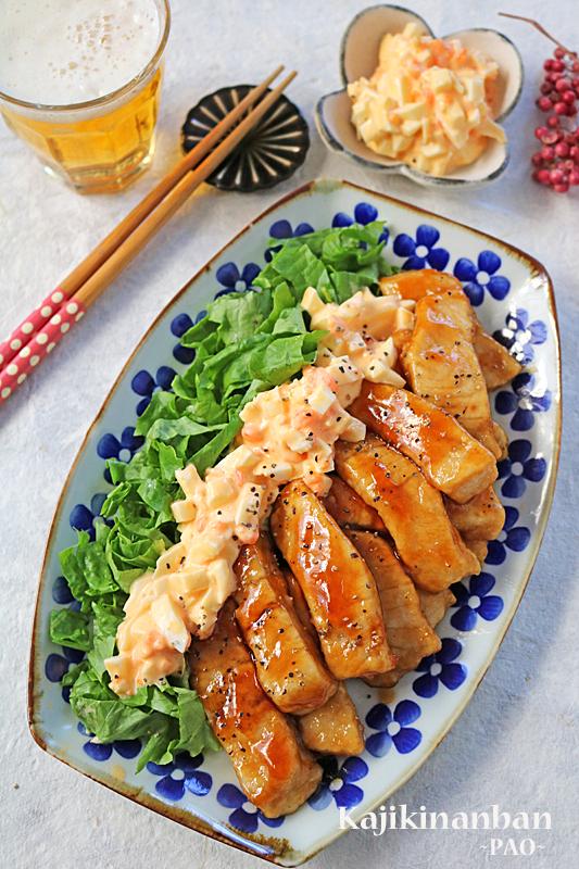 人気 カジキマグロ レシピ 【保存版】「カジキマグロ」を使ったおすすめ料理レシピ集