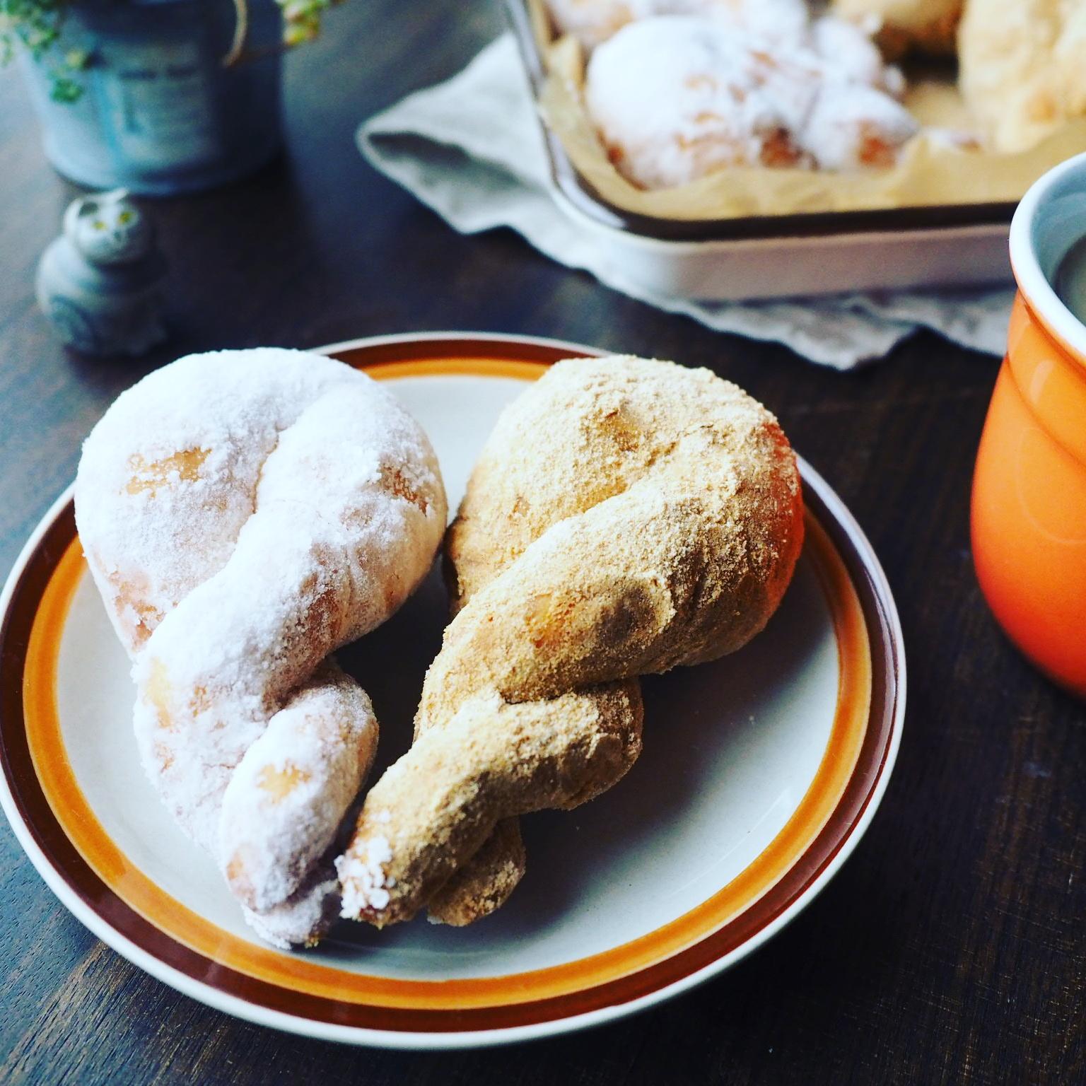 な ドーナツ しゃ ママ たった2坪で、1日2000個売れる人気ドーナツ!「イクミママのどうぶつドーナツ」