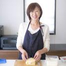 柔らか鶏肉の柚子胡椒おろし煮 - たっきーママの楽ウマ!毎日おかず [公式連載][レシピブログ]