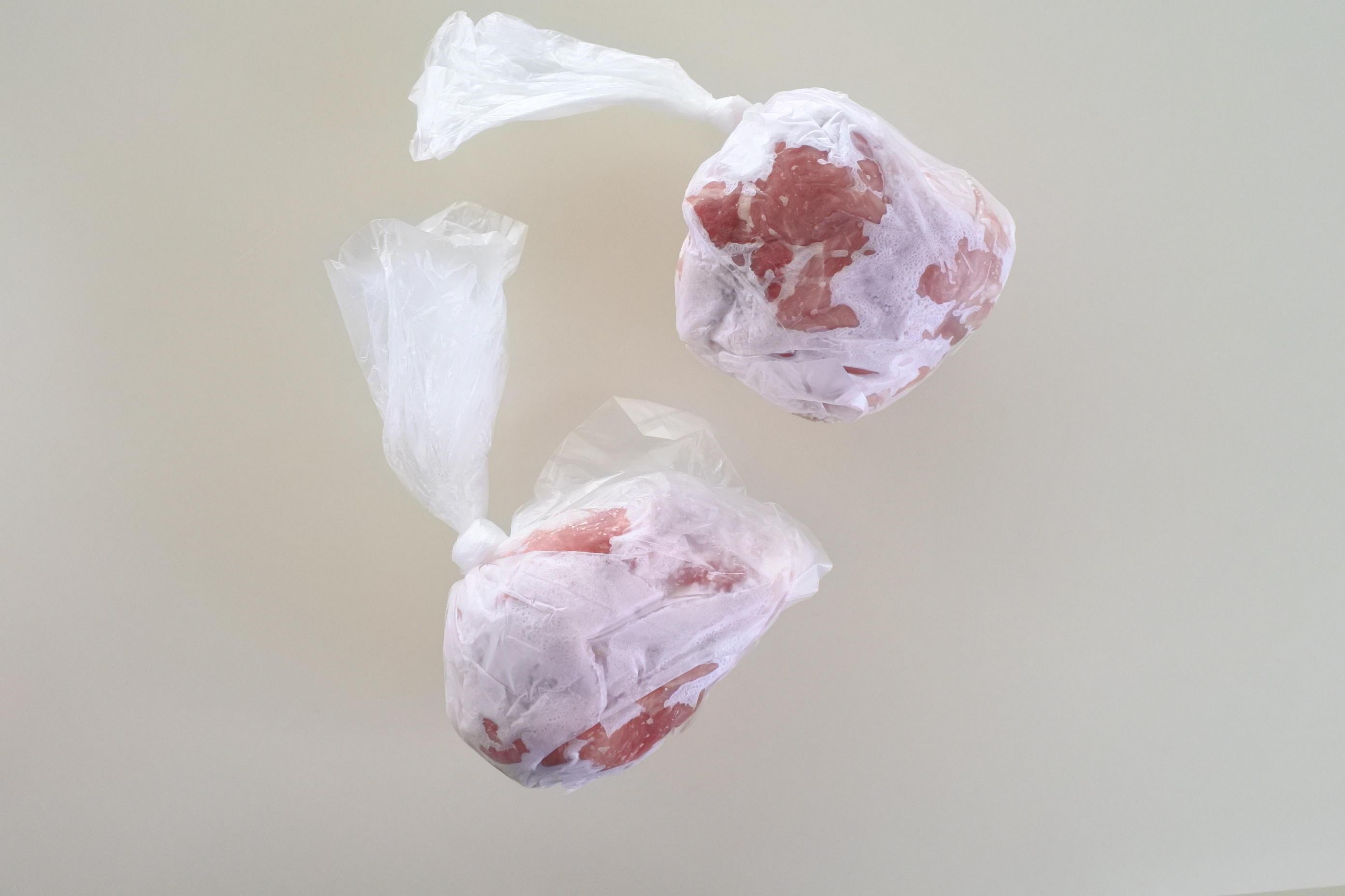 20210129豚肉1.JPG
