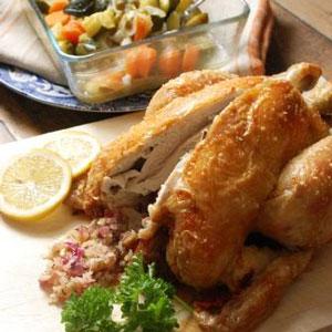 クリスマスレシピコンテスト2012|レシピブログ