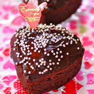 バレンタインレシピコンテスト開催!|料理のレシピブログ