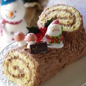 クリスマスレシピコンテスト2013|レシピブログ
