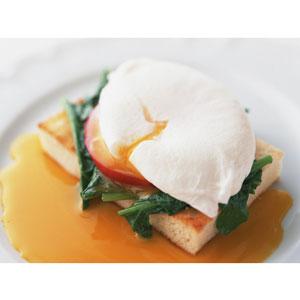 10分でできる♪簡単!朝ごはんを大募集!|料理のレシピブログ