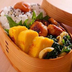 お弁当レシピを大募集!|レシピブログ