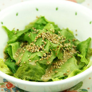 「5分でできる!野菜のおかず」大募集♪|料理のレシピブログ