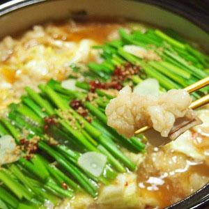 鍋レシピを大募集!|レシピブログ