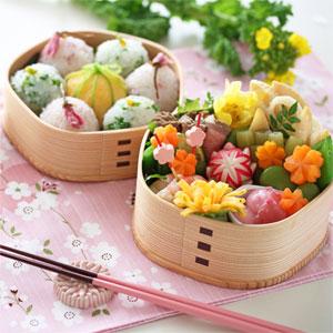 春のお弁当レシピコンテスト2018|レシピブログ