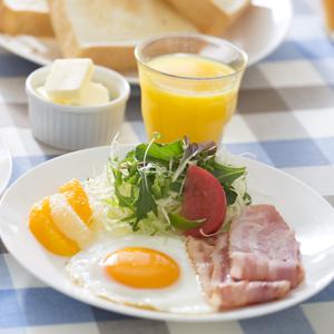朝ごはんレシピコンテスト2020|レシピブログ