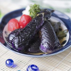 暑い季節を乗り切る!夏ごはん&おやつレシピコンテスト2020|レシピブログ