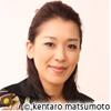 kaerenmamaさん