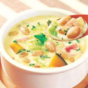 マルヤナギやわらか蒸し豆★いつもの食卓に新定番!蒸し豆レシピコンテスト