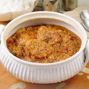 スパイスでお料理上手:手作りカレーパウダーで本格派!わが家で人気のカレーレシピ