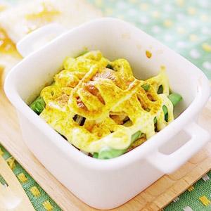 スパイスでお料理上手:ハウスのミックススパイスで簡単&おいしい!夏にうれしい時短レシピ