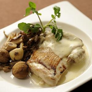 風味豊かなフランス産チーズ「コンテ」を使ったレシピを大募集!