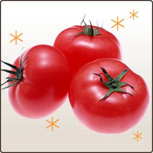 甘くて美味しいトマトを使った カフェごはんレシピ大募集♪