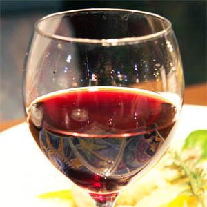 スパイスでお料理上手:スパイス料理とワインで秋のテーブルを楽しもう!