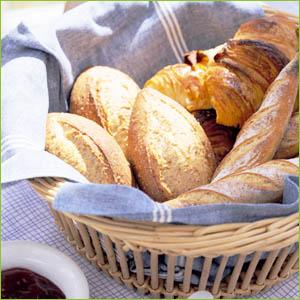 スパイスでお料理上手:忙しい朝にうれしい♪かんたん朝食レシピ