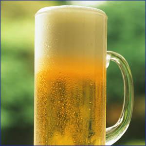 スパイスでお料理上手:ビールに合う!スパイシーおつまみ