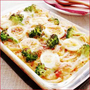 スパイスでお料理上手:おうちパーティーを楽しもう 冬のごちそうレシピ