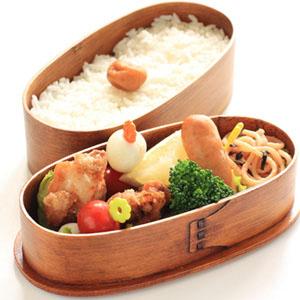 忙しい朝に大助かり♪缶詰・びん詰・レトルト食品を使ったお弁当おかずレシピコンテスト