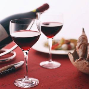 スパイスでお料理上手 和風も、洋風も華やかに♪おうちパーティーレシピ