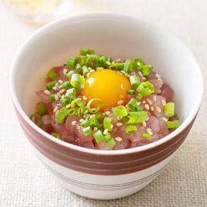 「塩ジャン」でつくる超簡単&本格おいしいレシピ