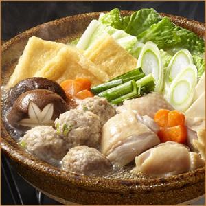 1人前から作れる本格派!「PREMIUM鍋」を使って「旨み」と「香り」で楽しむ鍋レシピを大募集