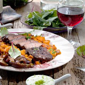 スパイスでお料理上手 ワインと楽しむ食卓に♪おつまみ&ごちそうレシピ