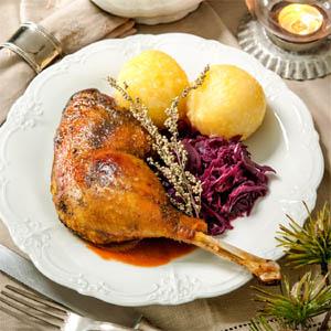 スパイスでお料理上手 年末年始を華やかに楽しもう♪手軽にできる、ごちそうレシピ